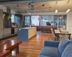 Boreen Point Residence Living
