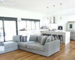 Eumundi Residence Living