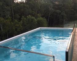 Eumundi Residence Pool