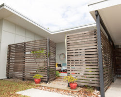 Maroochydore Renovation 1 Entry