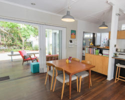 Maroochydore Renovation 1 Meals