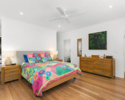 Maroochydore Renovation 2 Bedroom