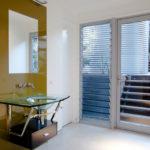 Boreen point residence 01 vanity