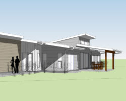 COORY RESIDENCE THUMBNAIL